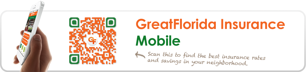GreatFlorida Mobile Insurance in Tarpon Springs Homeowners Auto Agency