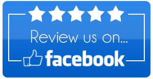 GreatFlorida Insurance - Rozie Arrington - Tarpon Springs Reviews on Facebook