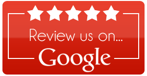 GreatFlorida Insurance - Rozie Arrington - Tarpon Springs Reviews on Google